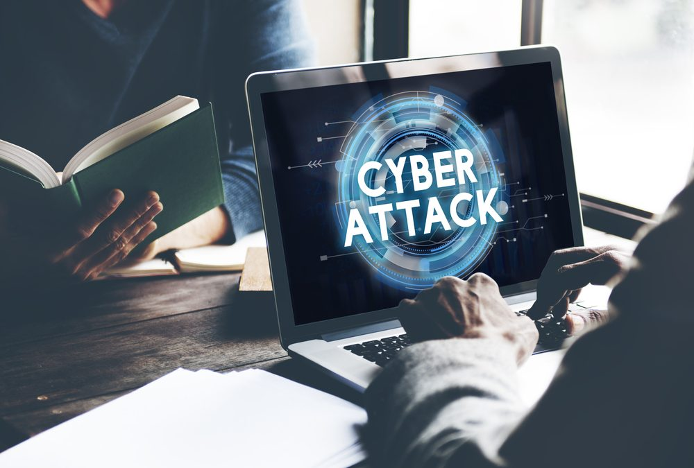 What is Cybersecurity and Why it Matters